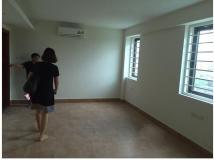 Cho thuê nhà 5 tầng, 70m2 An Trạch, Đống Đa, Hà Nội
