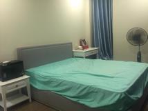 Cho thuê căn hộ Artemis 3 phòng ngủ , đầy đủ nội thất , 20 triệu / tháng