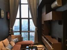 Chung cư Home City, 2 phòng ngủ, đủ đồ, 15 triệu/tháng. LH 0868271501