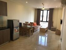 Cho thuê căn hộ Home City, 3 phòng ngủ, 95m2, đủ đồ, 20 triệu/tháng