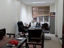 Cho thuê nhà riêng An Trạch 2, mặt tiền 8m, giá chỉ 20 tr/th, LH: 0963255927
