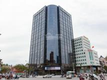Ban quản lý tòa nhà Eurowindow Tôn Thất Tùng, cho thuê, DT 50m2 - 1000m2. Giá: 352 nghìn/m2/th
