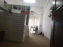 Chính chủ cho thuê sàn mặt bằng làm trung tâm dạy học ở Nguyễn Khuyến, quận Đống Đa, Hà Nội