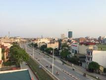 Cho thuê nhà mặt phố tại Tây Hồ, Hà Nội diện tích 85m2, giá 23 triệu/tháng
