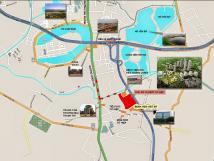 [0163.886.1984 ] Cho thuê sàn thương mại tại Hồng Hà Eco City Thanh Trì làm ngân hàng, nhà hàng , gym, trung tâm đào tạo , siêu th...