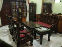 Cho thuê nhà 4T x 70m2, phố Nguyễn Hoàng Tôn, Bắc Từ Liêm