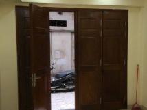 Cho thuê nhà riêng cực đẹp phố Cự Lộc, DT 34m2 x 5 tầng, giá 10,5 tr/tháng
