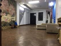 Cho thuê nhà riêng tại ngõ An Trạch - Đoàn Thị Điểm - Cát Linh, DT 60m2, 5 tầng, MT 5m