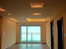 Chính chủ cho thuê CCCC Thăng Long Tower 129m2, full đồ cao cấp 17 triệu/tháng