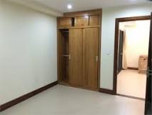 Chính chủ cho thuê CC N04B1 - 63 m2 - 10 triệu/tháng, nhà mới đẹp