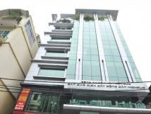 Cho thuê văn phòng Quang Trung, Nguyễn Du, Hoàn Kiếm, Hà Nội LH:0904593628