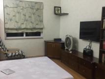 Cho thuê căn hộ chung cư 17T6 Trung Hòa Nhân Chính, 3PN, đủ đồ giá chỉ 14 tr/th