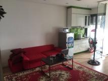 Cho thuê chung cư phố Hoàng Đạo Thúy 17T, 18T, 24T, 34T, N04, N05. Lh 0942487075