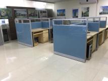 Cho thuê chỗ ngồi chia sẻ, Đăng ký kinh doanh ,quận Hoàn kiếm LH 0972879090