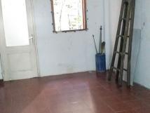 Cho thuê làm hàng ăn mặt phố Hàm Long. 01626343291