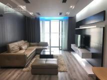 Cho thuê chung cư Central Field 219 Trung Kính tòa B tầng 16, 69m2, 2PN, 14 tr/th, LHTT: 0963212876
