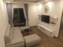 Cho thuê căn hộ SKY 88 LÁNG HẠ 102 m 2, 2 ngủ, full đồ,giá 18triệu