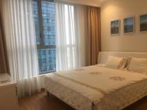Cho thuê căn hộ cao cấp tại D'.Le Pont D'or, 36 Hoàng Cầu 120m2, 3PN, đủ đồ view hồ tuyệt đẹp giá 21Triệu/tháng