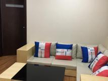 Em Đạt cần cho thuê căn hộ An Bình City, 115m2, đủ đồ, 10.5 triệu/tháng