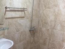 Cho thuê gấp căn hộ chung cư tại Green Stars, Phạm Văn Đồng