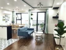 Cần bán căn hộ 90m2 chung cư An Bình City-lh:0912989204