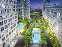 Cho thuê căn hộ cao cấp 3PN đẹp nhất Vinhomes Metropolis Liễu Giai, view hồ Tây, LH: 0936262111