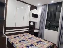 Cho thuê chung cư Ecocity Việt Hưng 78m2 đầy đủ đồ lh: 01629371811