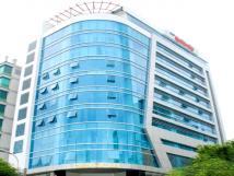 Cho thuê tòa nhà phố Trần Quốc Vượng 45 phòng diện tích 320m2, giá:350tr/tháng-LH: 0963255927