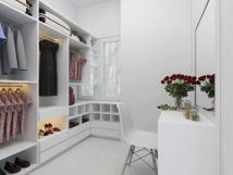 Cho thuê căn hộ chung cư An Bình City 10tr/th cơ bản 3pn, 83m2. LH: 0963.217.930