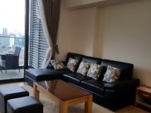 Cho thuê căn hộ Indochina Plaza. Căn 3 phòng ngủ, diện tích 116m2, LH: 0963212876