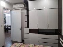 Cho thuê căn hộ chung cư Eco city Việt Hưng, Long Biên, 7,5 triệu, 2 ngủ