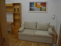 Chúng tôi chuyên cho thuê các căn hộ từ 2-3PN tại CCCC Indochina Plaza. 0963212876