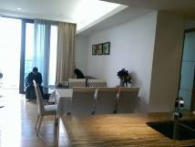 Cho thuê căn hộ Indochina-Xuân Thủy, căn hộ 2 Ngủ, đồ cơ bản, Giá rẻ. 0963212876