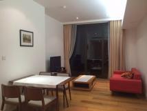 Cho thuê căn hộ Indochina Plaza - Xuân Thủy: 2PN, diện tích 93m2 - 98m2: LH- 0963212876