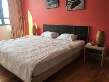 Chúng tôi chuyên  cho thuê các căn hộ tại Indochina Plaza - Xuân Thủy. LH: 0963212876
