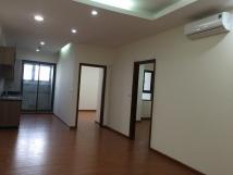Cho thuê căn hộ 57 Láng Hạ-Thành Công Tower, 120m2, 2PN đồ cơ bản, giá 15 triệu/tháng