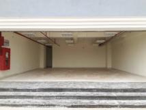 BQL cho thuê sàn thương mại Hồng Hà Eco City LHTT 01638861984