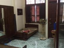 Cho thuê nhà riêng phố Nguyên Hồng,DT45m2x4 tầng,giá 18tr/tháng-LH: 0963255927