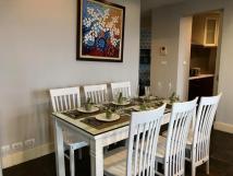 Cho thuê căn hộ cao cấp 15-17 Ngọc Khánh, Ba Đình, 136m2, 3PN full nội thất chỉ 15tr/th