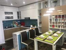 Cần cho thuê gấp căn hộ cao cấp tại Lancaster, DT: 100m2, 2PN, full đồ giá 22triệu/tháng
