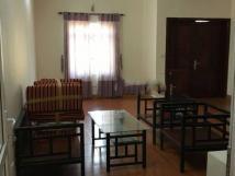 Cho thuê phòng khép kín nhà 4 tầng, số 14 ngõ 531/40 đường Bát Khối quận Long Biên HN