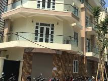 Chính chủ cho thuê biệt thự liền kề tại dự án Gelexia Riverside Tam Trinh làm nhà hàng , trung tâm anh ngữ, Spa …. LH 01638861984