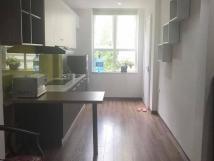 Cho thuê nhà riêng phố Quan Nhân,DT60m2x7T, Giá: 48tr/tháng-LH: 0963255927
