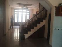Cho thuê nhà liền kề phố Trương Định,DT70mx5 tầng,giá 15tr/tháng-LH: 0963255927