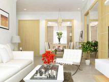 Chính chủ cho thuê căn hộ chung cư Him Lam Thạch Bàn