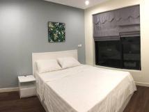 Cho thuê căn góc chung cư Seasons Avenue, Mỗ Lao, diện tích 116m2, 3PN, đủ đồ đẹp, giá 14tr/th