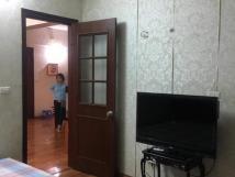 Cho thuê căn hộ chung cư Việt Hưng 7 tr/th, đầy đủ nội thất, 105m2, 3PN, 2 WC, LH: 0967.6886.93