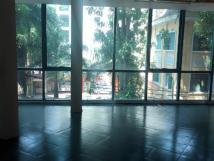 Văn phòng 30m2, không gian xanh tại mặt phố Lý Nam Đế, Hoàn Kiếm, MT 14m. LH chính chủ 0934 463 628