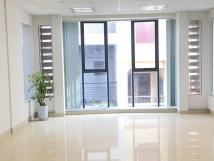Cho thuê văn phòng ngay trung tâm quận HK, DT từ 40m2, 55m2, 100m2, nhà mới xây. 0934 463 628