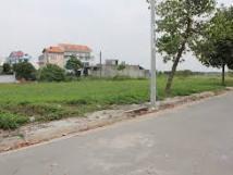 Cho thuê kho tại dự án Vincity Gia Lâm, Gia Lâm, Hà Nội. Diện tích 236m2, giá 13,5 triệu/th